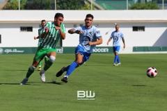 aJ3 Betis deportivo - Los Barrios 72