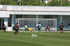 J41 Betis deportivo - Puente genil (100)