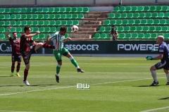 J41 Betis deportivo - Puente genil (102)