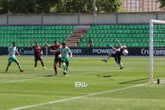 J41 Betis deportivo - Puente genil (103)