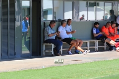 J41 Betis deportivo - Puente genil (110)