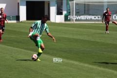 J41 Betis deportivo - Puente genil (113)