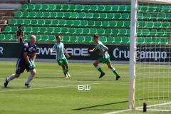 J41 Betis deportivo - Puente genil (118)