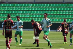 J41 Betis deportivo - Puente genil (122)