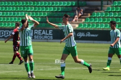 J41 Betis deportivo - Puente genil (123)