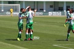 J41 Betis deportivo - Puente genil (126)