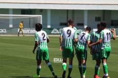 J41 Betis deportivo - Puente genil (127)