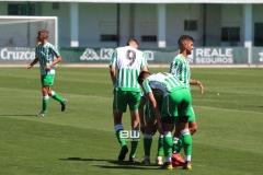 J41 Betis deportivo - Puente genil (128)