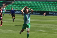 J41 Betis deportivo - Puente genil (131)