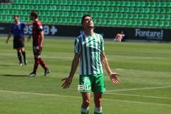 J41 Betis deportivo - Puente genil (132)