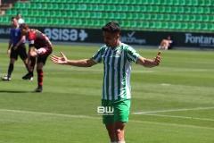 J41 Betis deportivo - Puente genil (133)