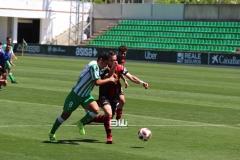 J41 Betis deportivo - Puente genil (134)