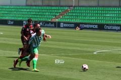 J41 Betis deportivo - Puente genil (135)