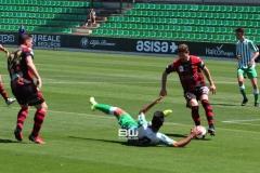 J41 Betis deportivo - Puente genil (137)