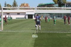 J41 Betis deportivo - Puente genil (139)