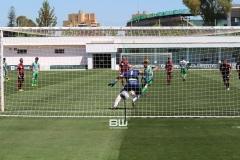 J41 Betis deportivo - Puente genil (141)
