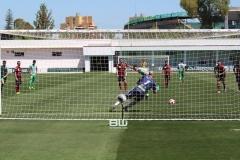 J41 Betis deportivo - Puente genil (142)