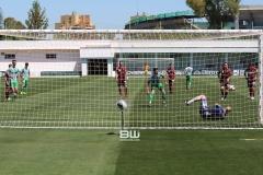 J41 Betis deportivo - Puente genil (144)