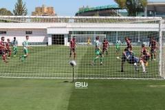 J41 Betis deportivo - Puente genil (145)