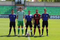 J41 Betis deportivo - Puente genil (15)