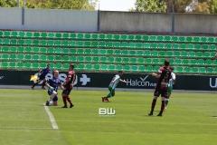 J41 Betis deportivo - Puente genil (153)