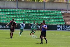 J41 Betis deportivo - Puente genil (154)