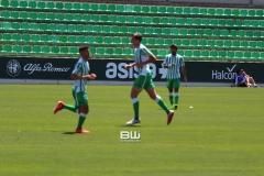 J41 Betis deportivo - Puente genil (156)