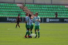 J41 Betis deportivo - Puente genil (157)