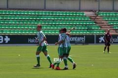 J41 Betis deportivo - Puente genil (158)