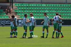 J41 Betis deportivo - Puente genil (159)