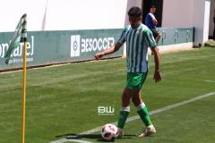 J41 Betis deportivo - Puente genil (160)