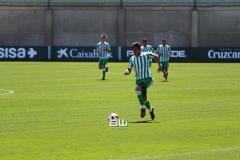 J41 Betis deportivo - Puente genil (161)