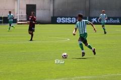 J41 Betis deportivo - Puente genil (162)