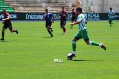 J41 Betis deportivo - Puente genil (163)