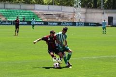 J41 Betis deportivo - Puente genil (165)