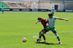 J41 Betis deportivo - Puente genil (166)