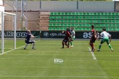 J41 Betis deportivo - Puente genil (171)