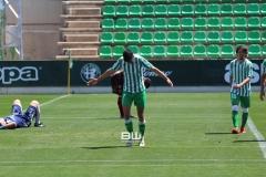 J41 Betis deportivo - Puente genil (177)