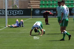 J41 Betis deportivo - Puente genil (178)