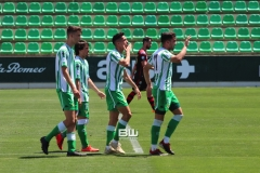 J41 Betis deportivo - Puente genil (180)