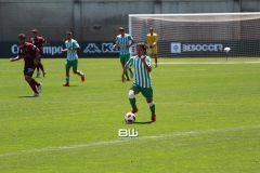 J41 Betis deportivo - Puente genil (181)