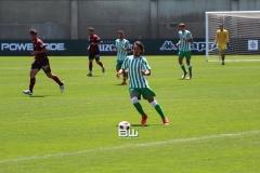 J41 Betis deportivo - Puente genil (182)