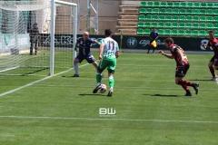 J41 Betis deportivo - Puente genil (184)