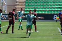 J41 Betis deportivo - Puente genil (186)