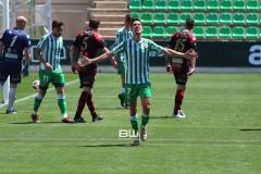J41 Betis deportivo - Puente genil (187)