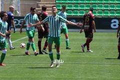 J41 Betis deportivo - Puente genil (188)