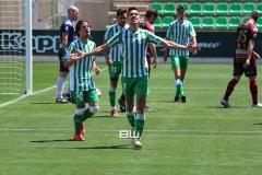 J41 Betis deportivo - Puente genil (189)