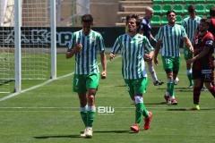 J41 Betis deportivo - Puente genil (191)