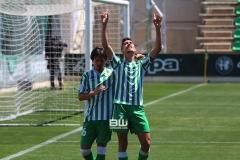 J41 Betis deportivo - Puente genil (193)