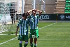 J41 Betis deportivo - Puente genil (194)